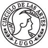Círculo de las Artes de Lugo Logo